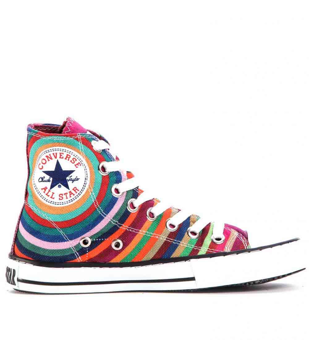 Converse-Allstar-Hightop-RanginKamanr-3-G