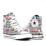 Converse-Allstar-Hightop-Roozname-1-U