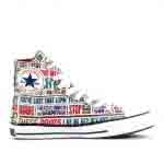 Converse-Allstar-Hightop-Roozname-3-U