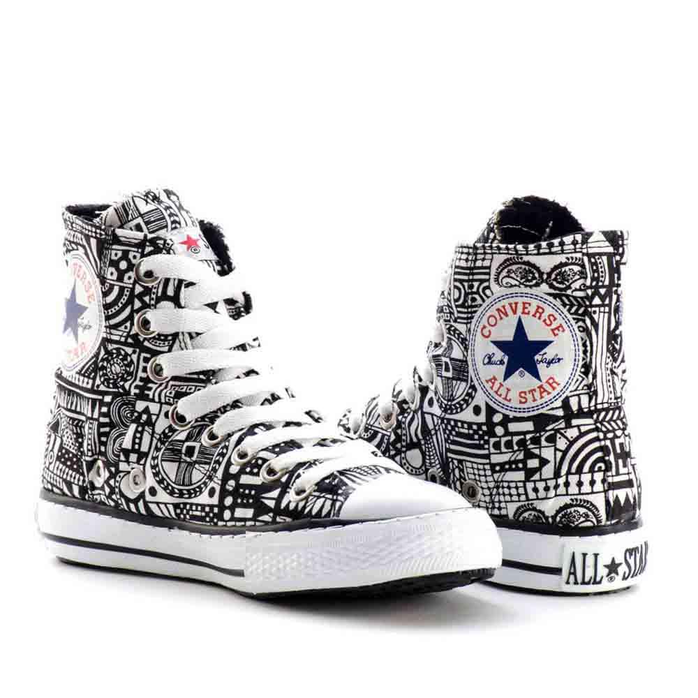 Converse-Allstar-Hightop-Roumi-1-U