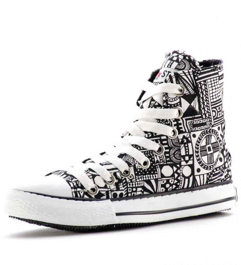 Converse-Allstar-Hightop-Roumi-2-U