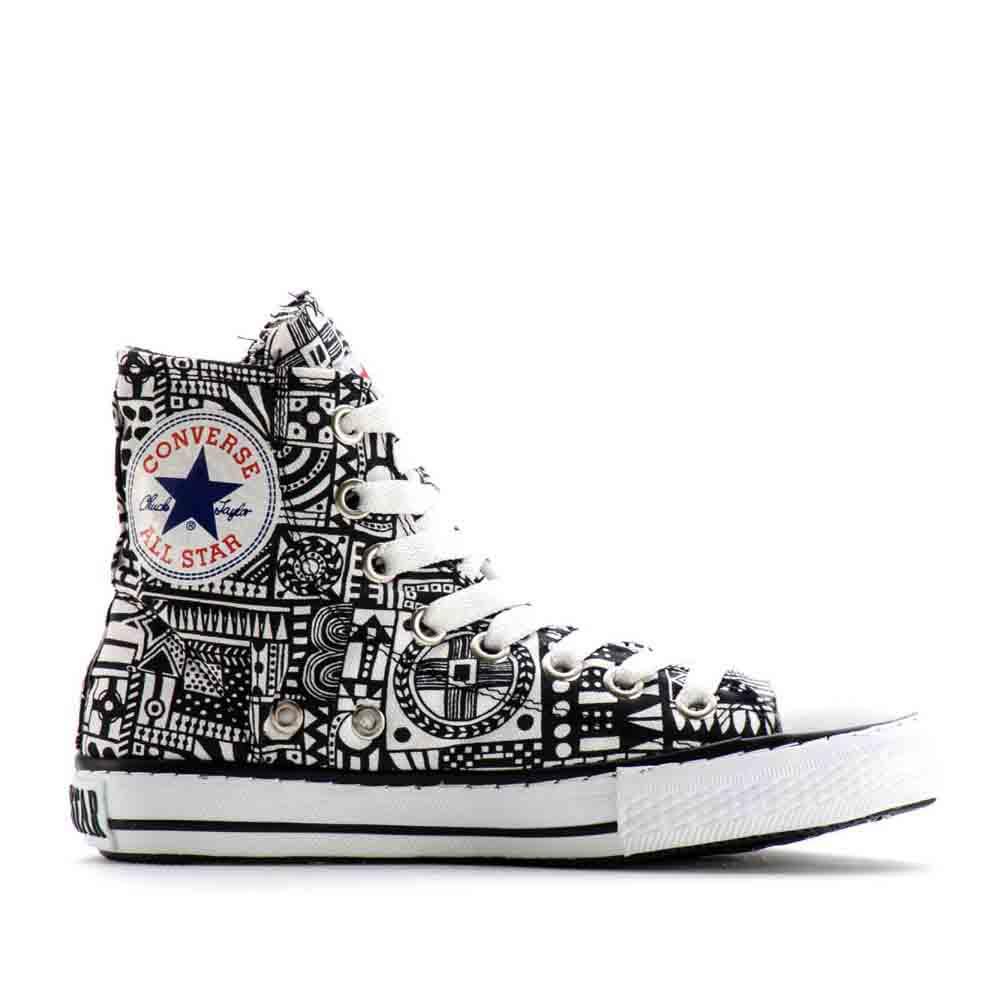 Converse-Allstar-Hightop-Roumi-3-U