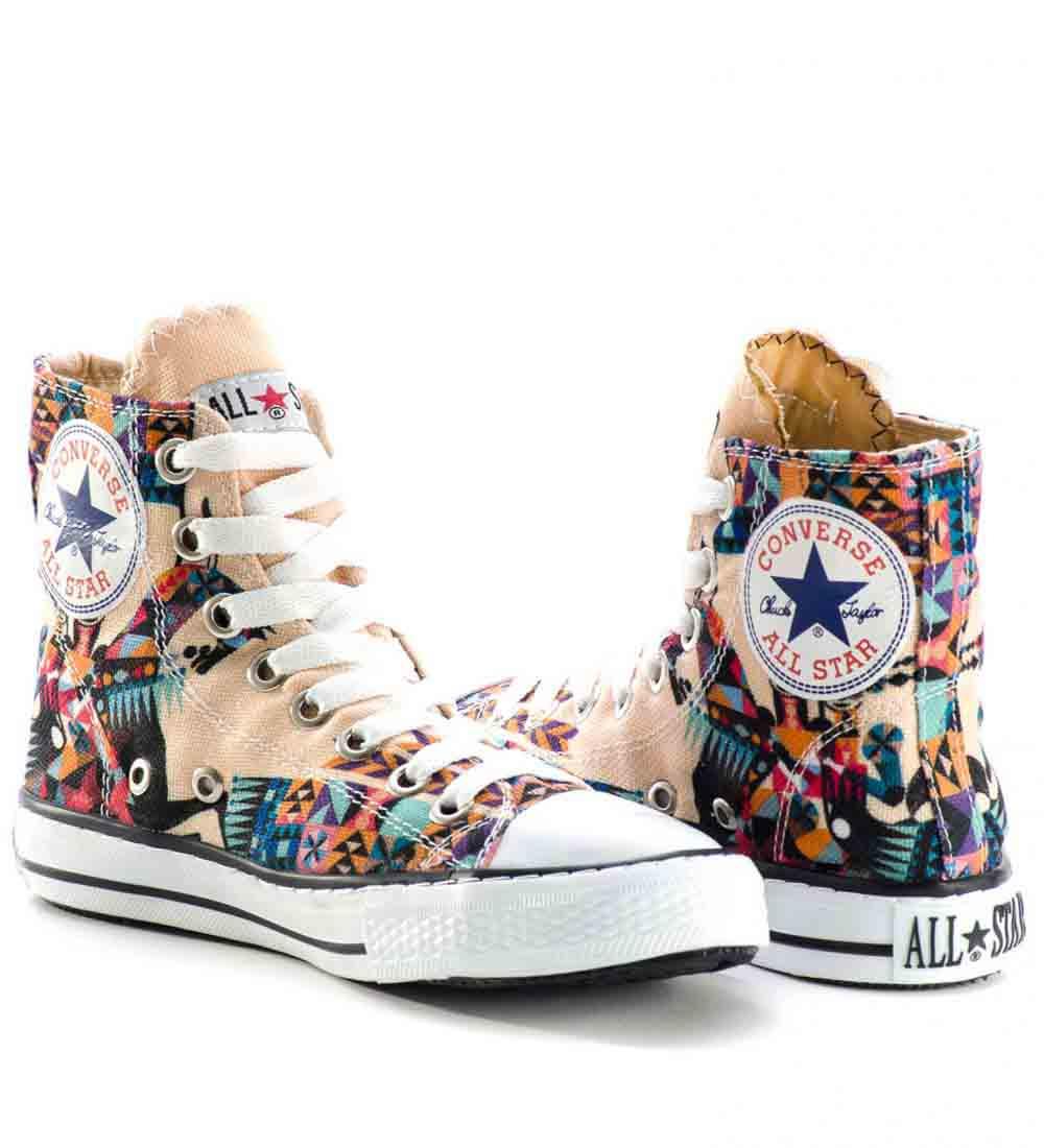 Converse-Allstar-Hightop-SeBo'di-1-G