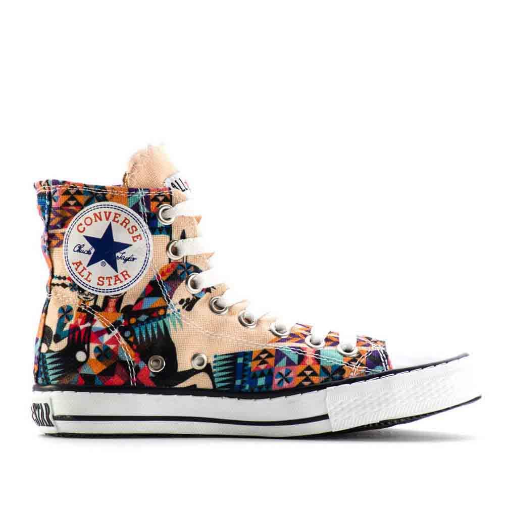 Converse-Allstar-Hightop-SeBo'di-3-G