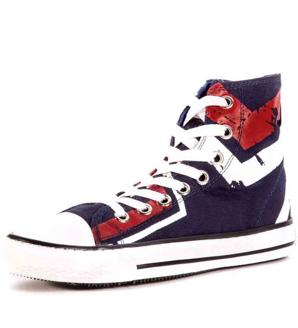 Converse-Allstar-Hightop-TowStar-Sormei-2-G