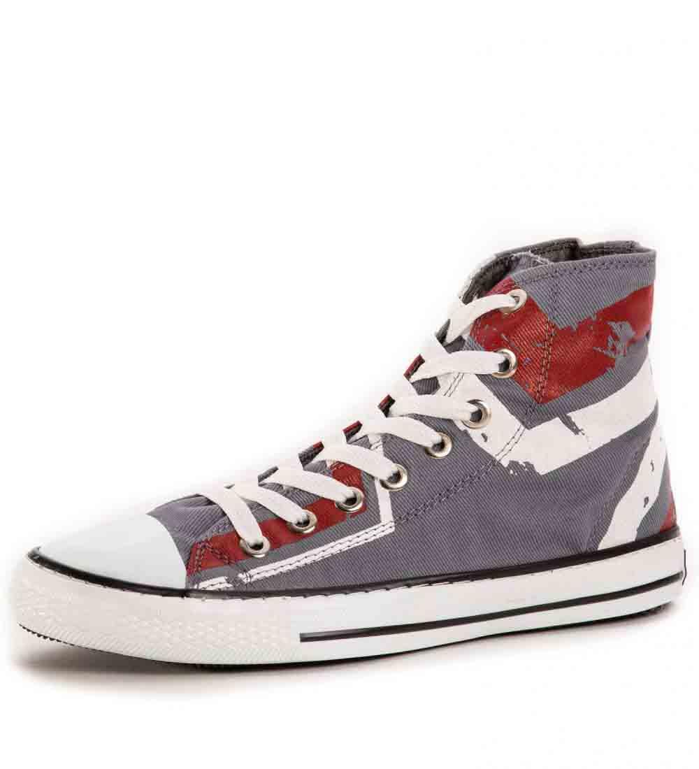 Converse-Allstar-Hightop-TowStar-Tousi-2-U
