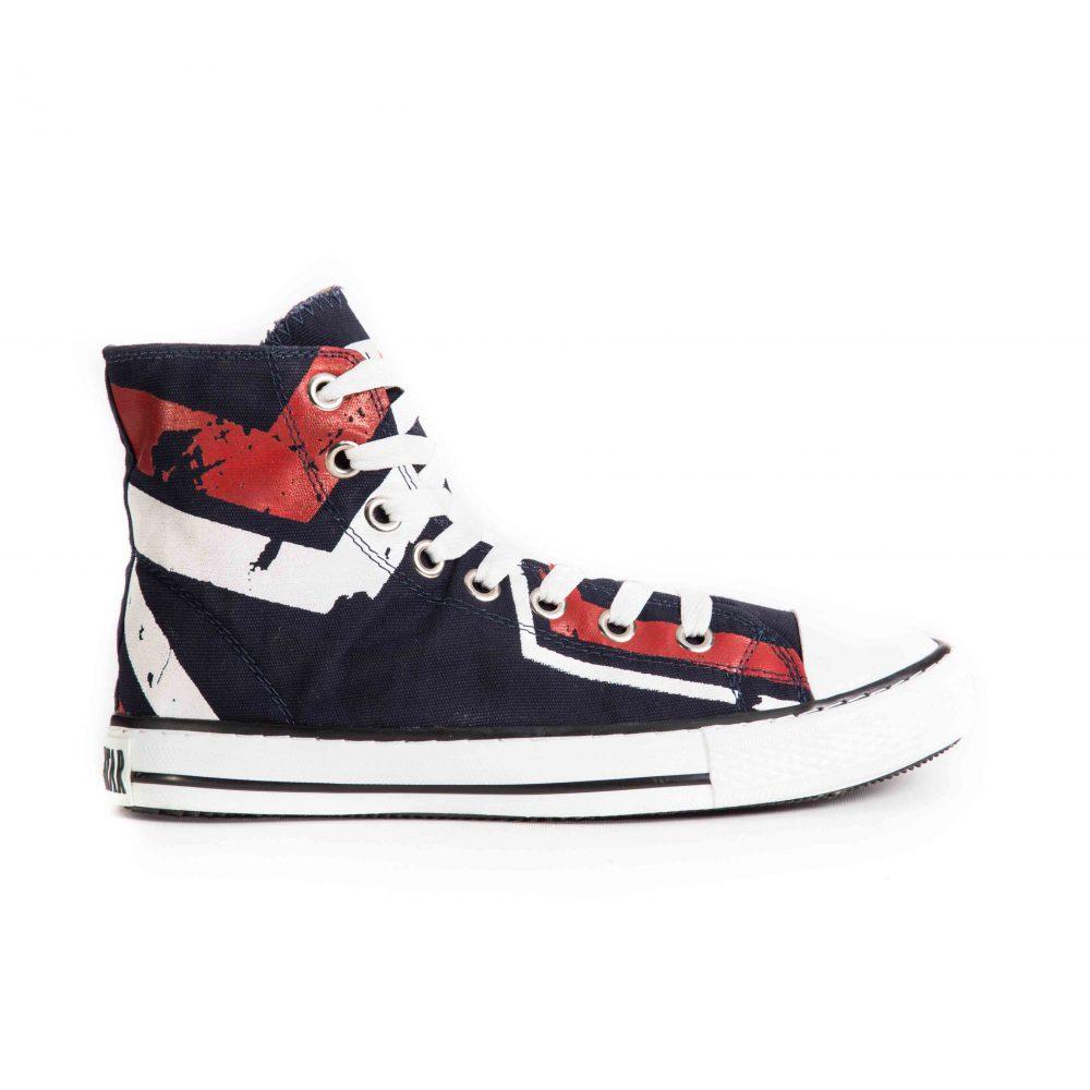 Converse-Allstar-Hightop-TwoStar-Sormei-3-G
