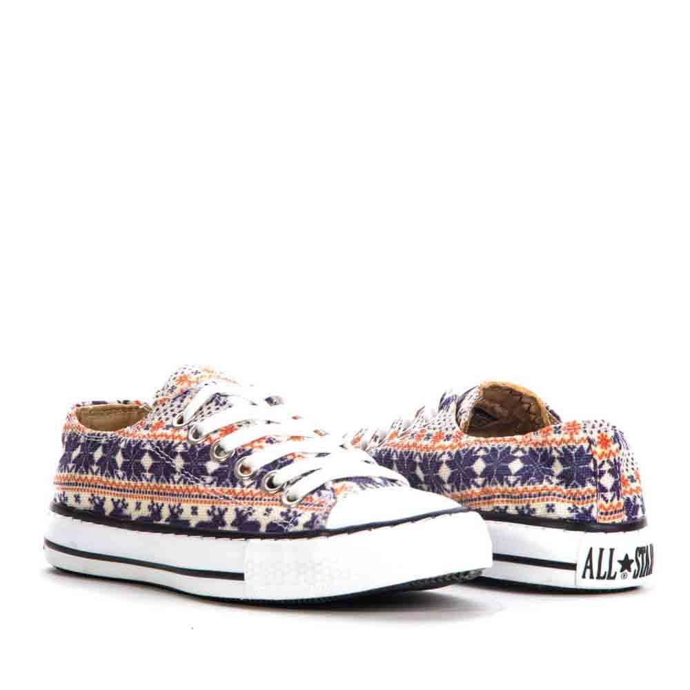 Converse-Allstar-Lowtop-Gavazn-1-U