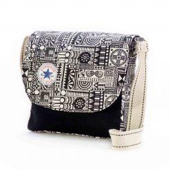 کیف دوشی خوب کانورس khoob.net