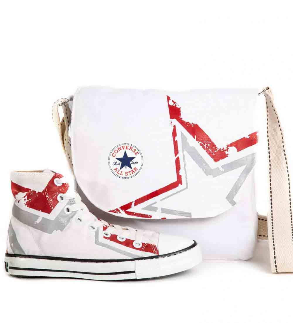 Converse-Allstar-set-TwoStar-Sefid-U