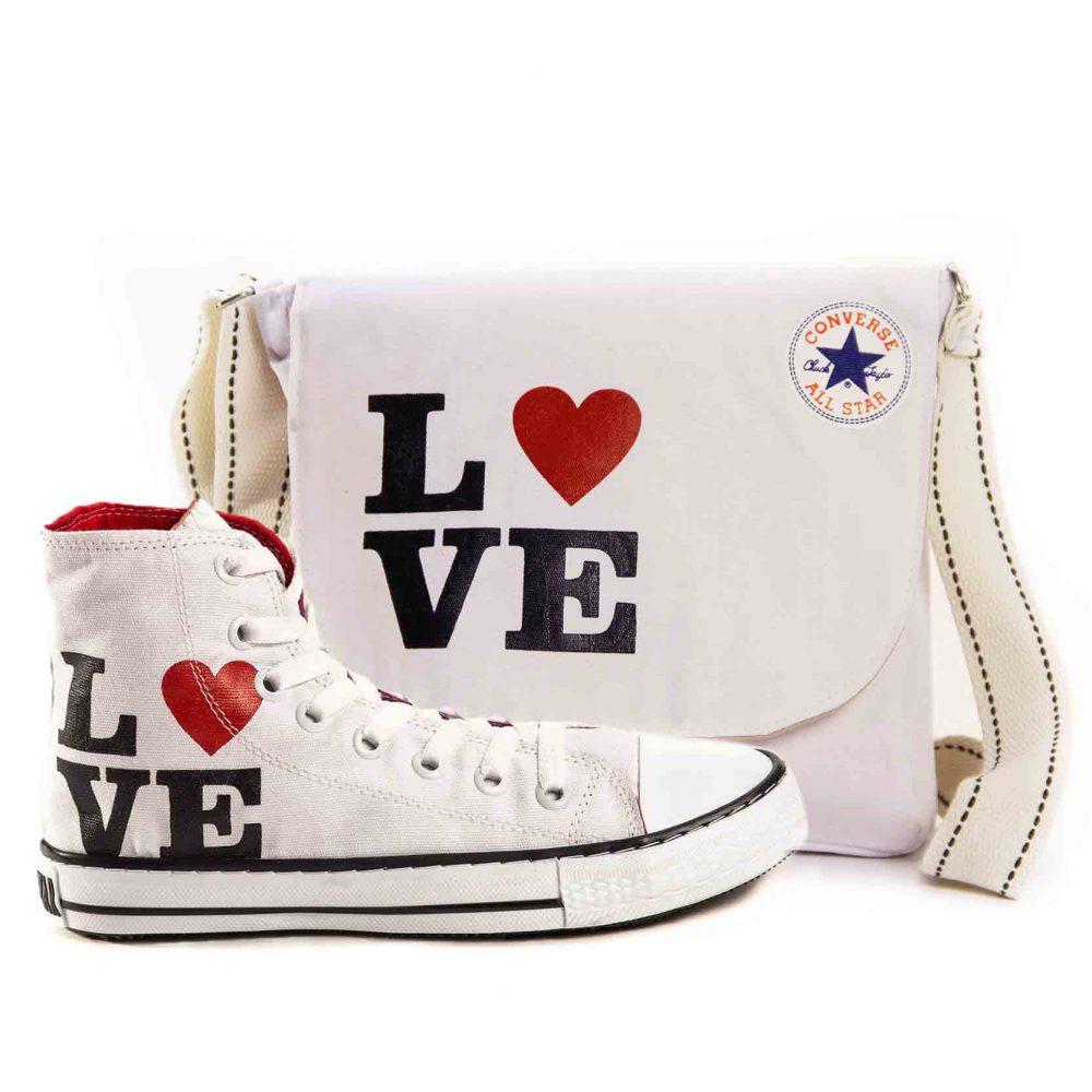 Convers-Allstar-Set-Love-Sefid