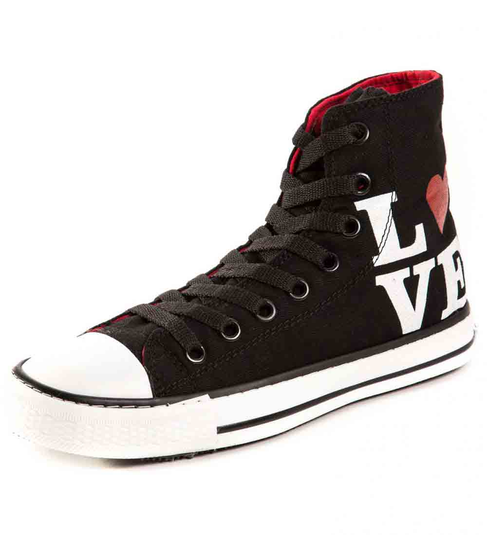 Converse-Allstar-Hightop-Love-Meshki-2-G