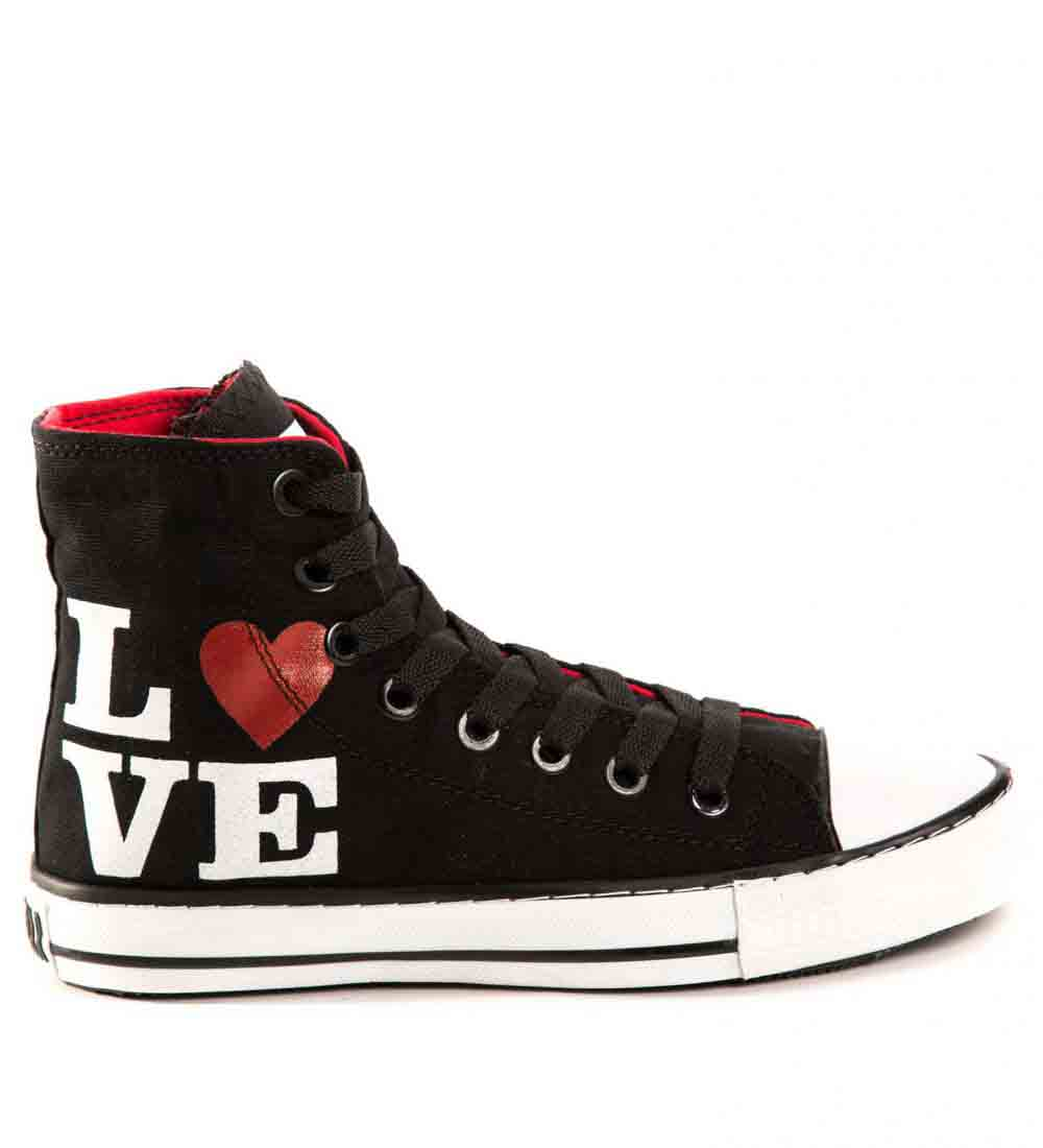 Converse-Allstar-Hightop-Love-Meshki-3-G
