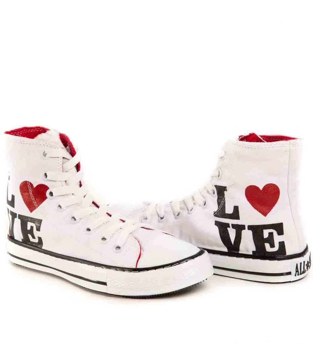Converse-Allstar-Hightop-Love-Sefid-1-G