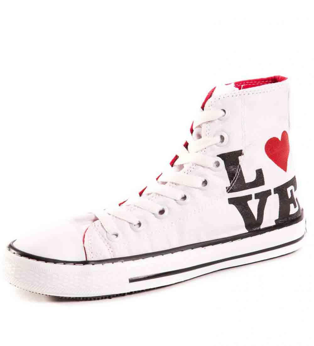 Converse-Allstar-Hightop-Love-Sefid-2-G