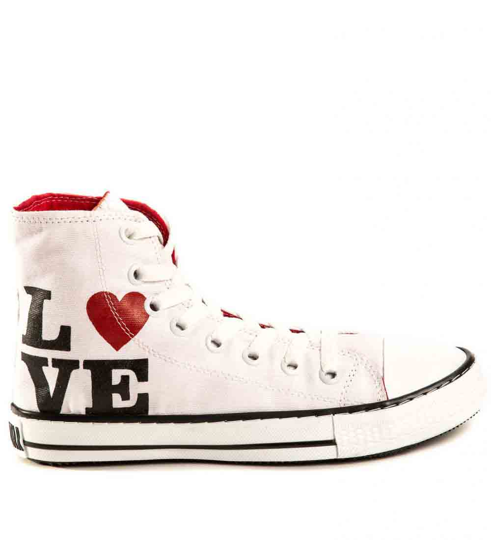 Converse-Allstar-Hightop-Love-Sefid-3-G