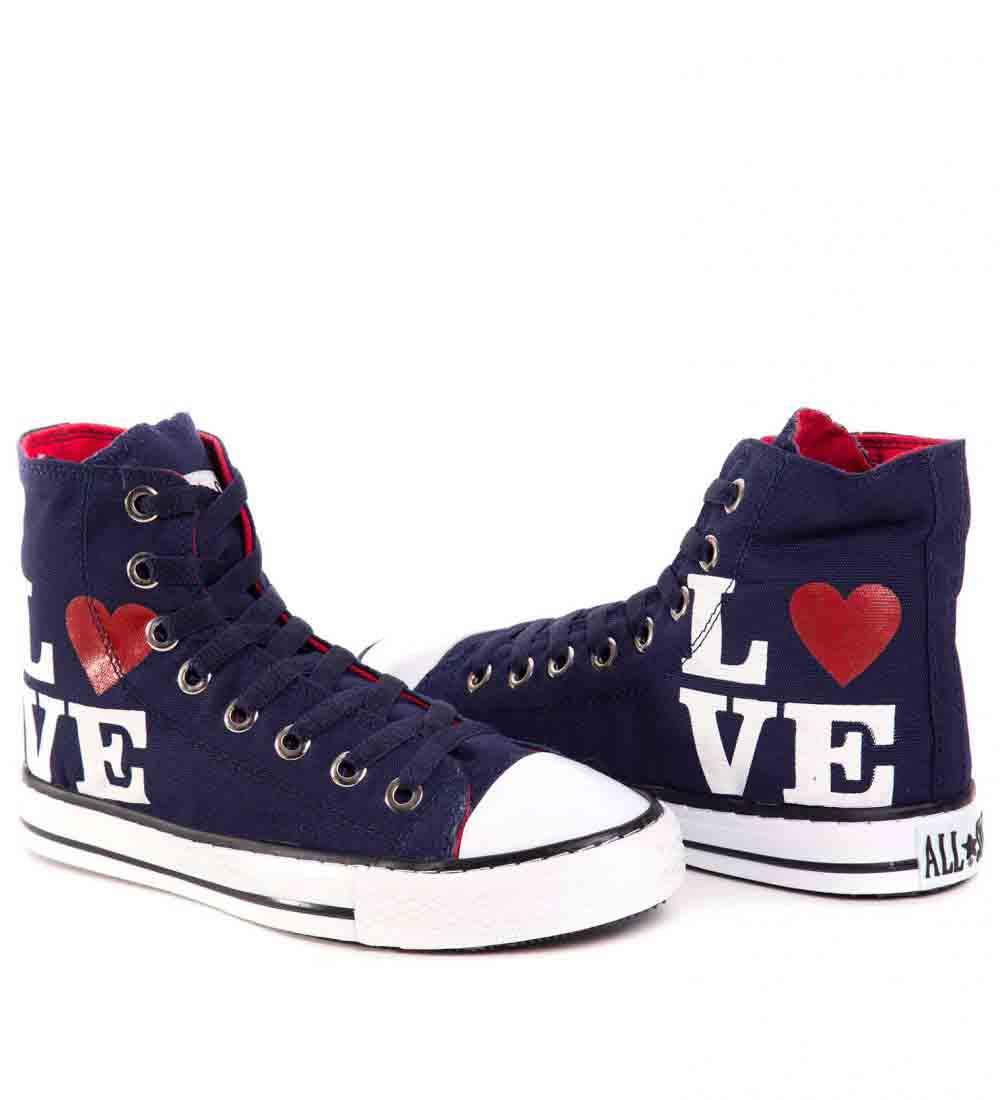 Converse-Allstar-Hightop-Love-Sormei-1-G