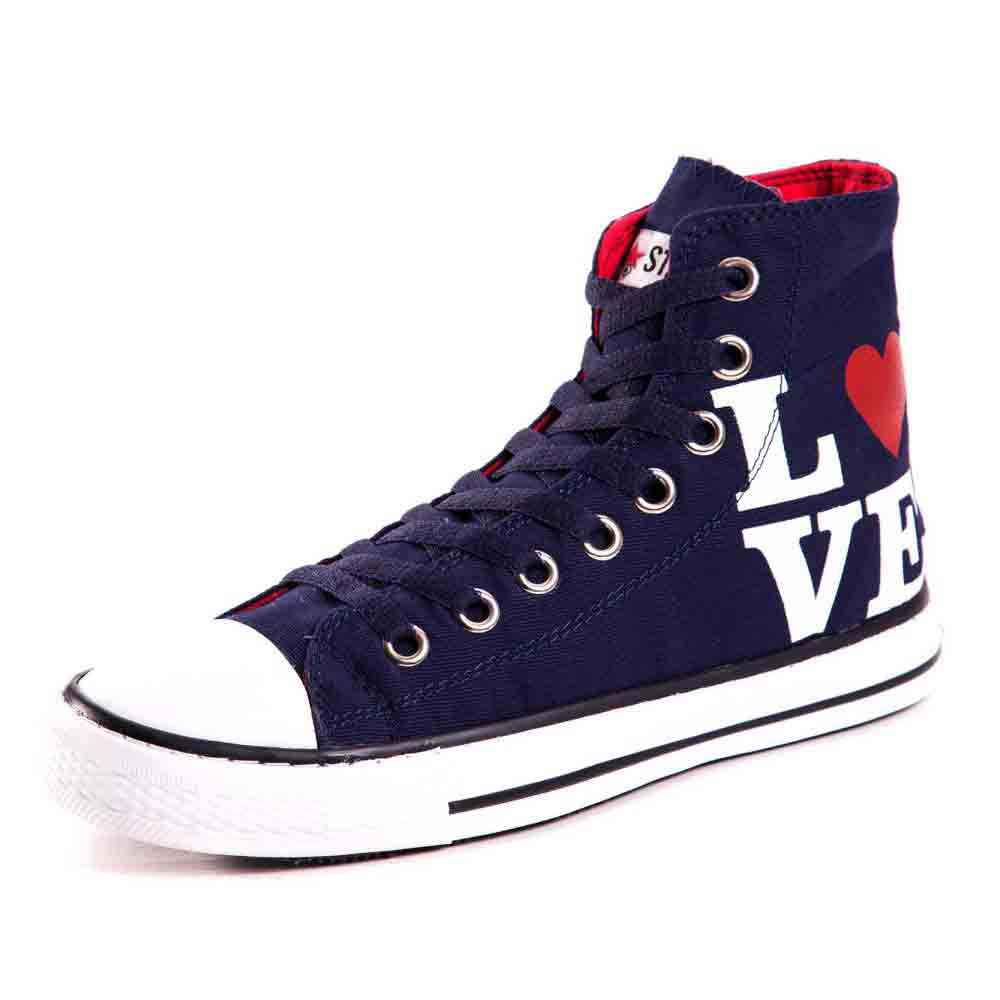 Converse-Allstar-Hightop-Love-Sormei-2-G