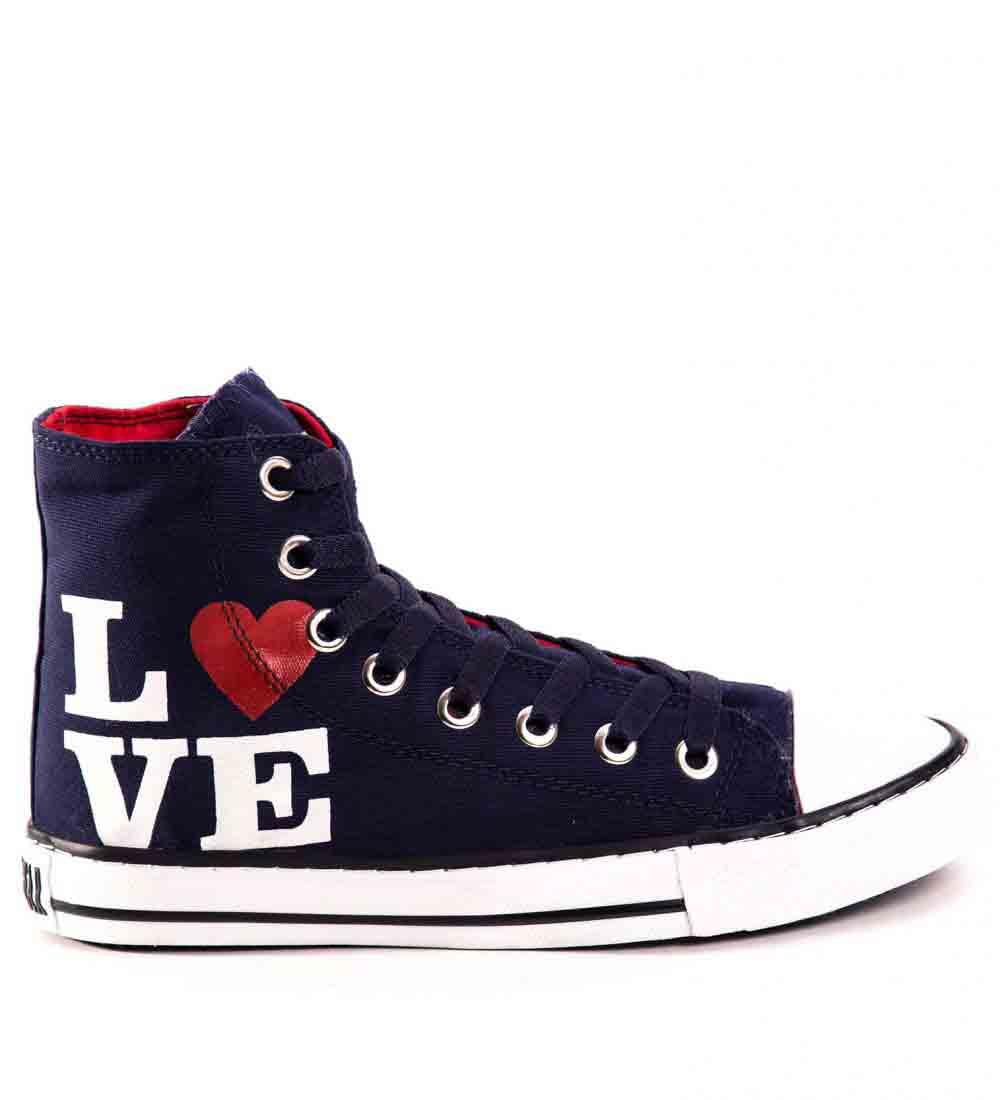 Converse-Allstar-Hightop-Love-Sormei-3-G