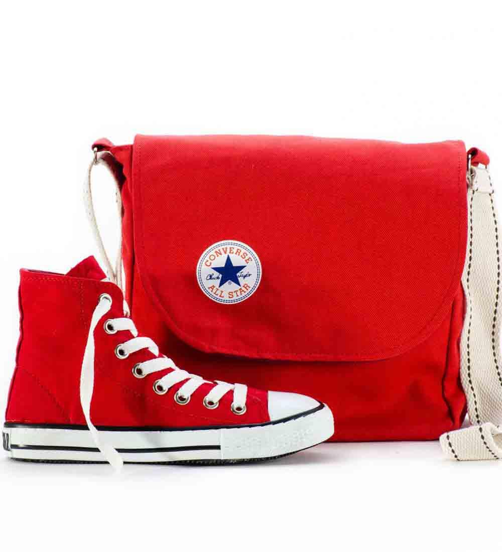 Converse-Allstar-set-Ghermez-U