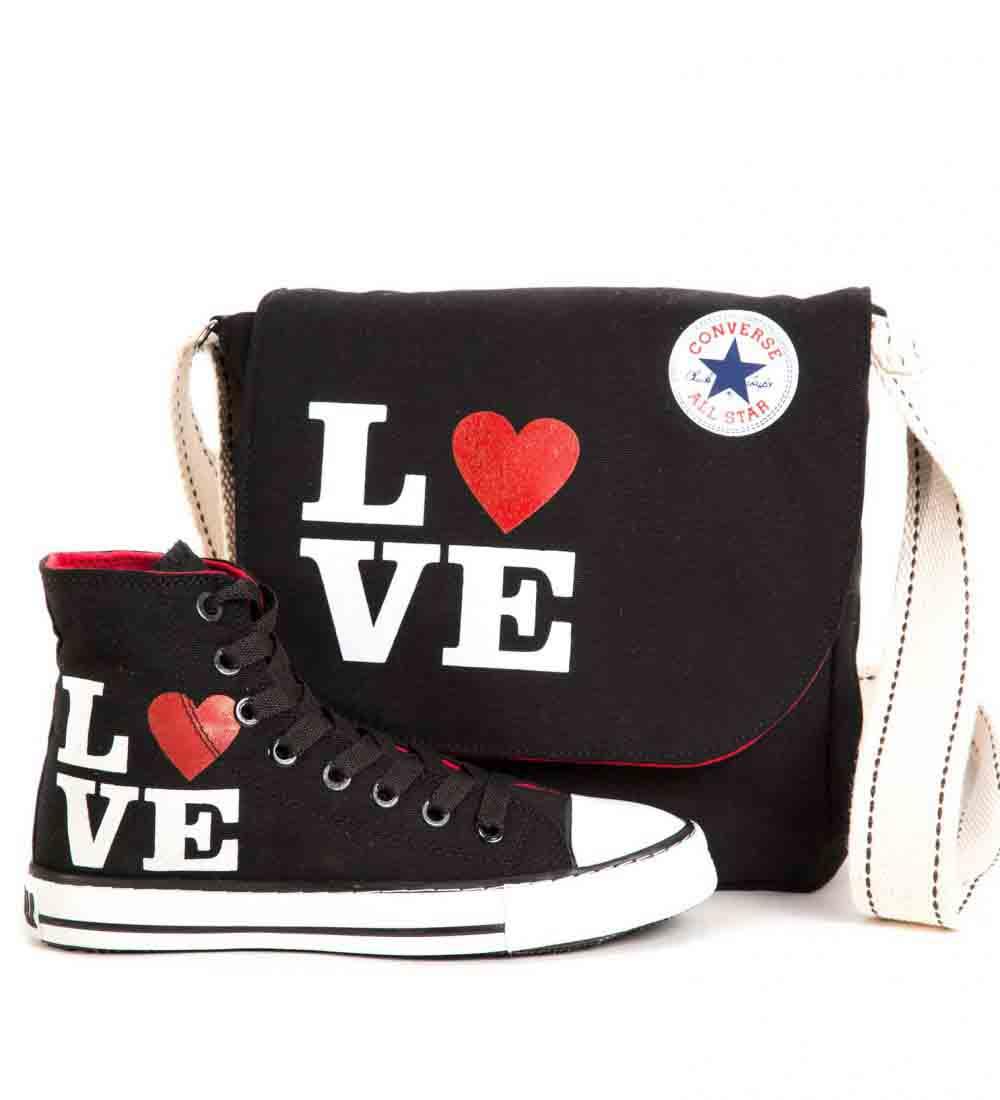 Converse-Allstar-set-Love-Meshki-G