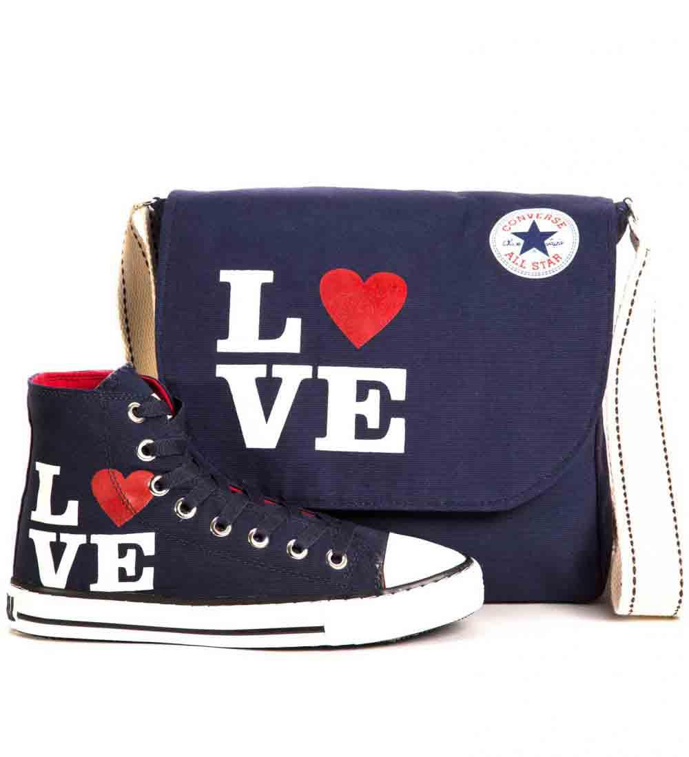 Converse-Allstar-set-Love-Sormeie-G