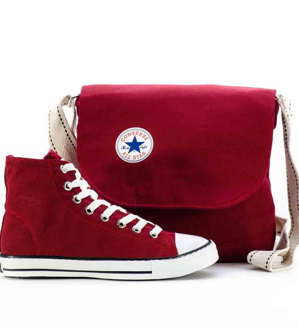 Converse-Allstar-set-Zereshki-U