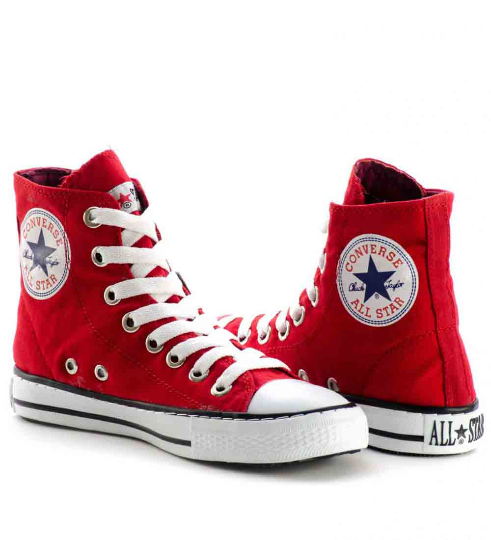 Convers-Allstar-Hightop-Ghermez-1-U