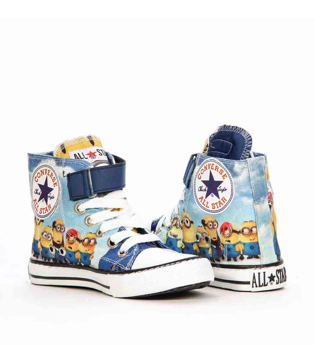 Convers-Allstar-HighTop-Minion-1-K