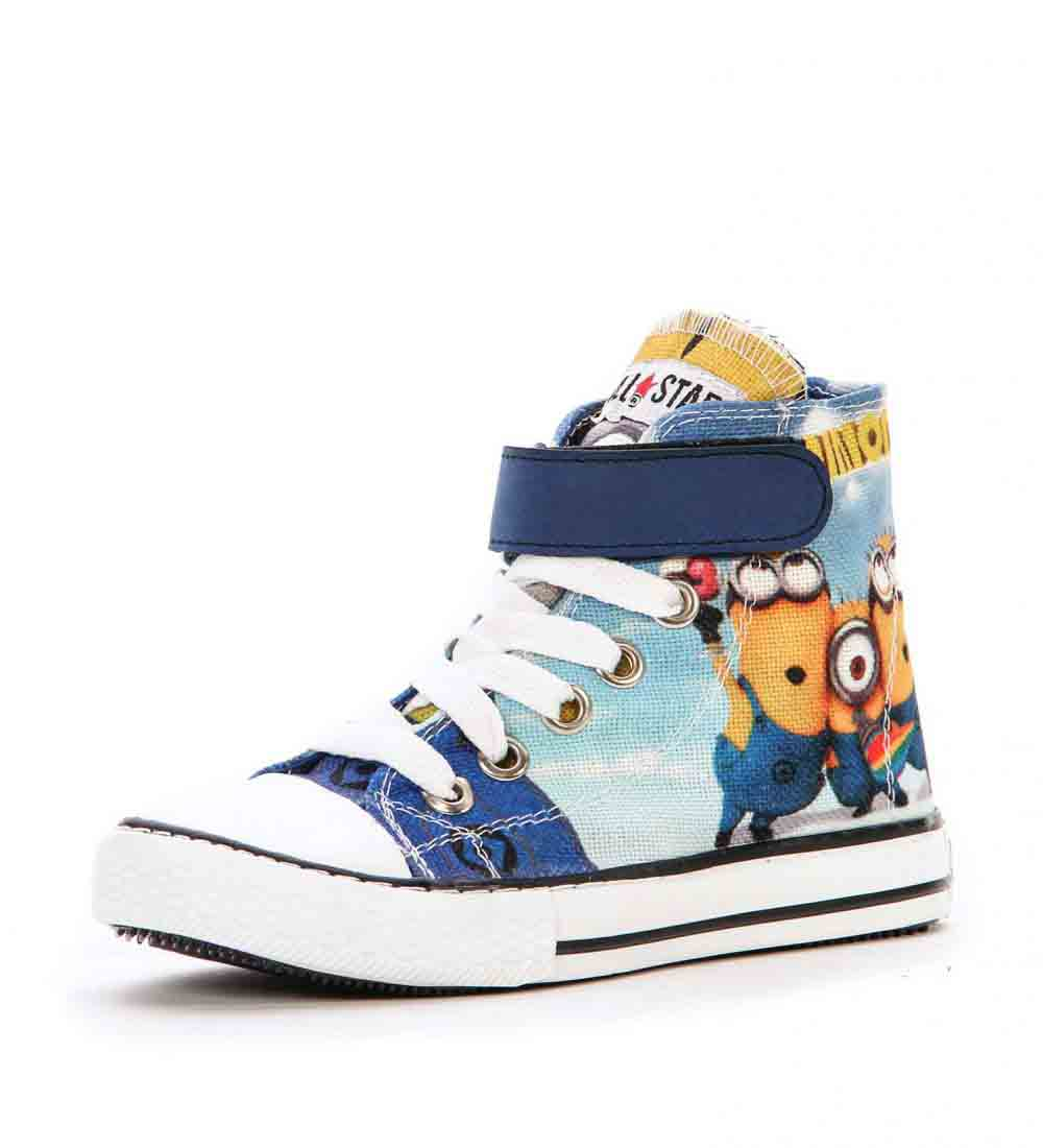 Convers-Allstar-HighTop-Minion-2-K