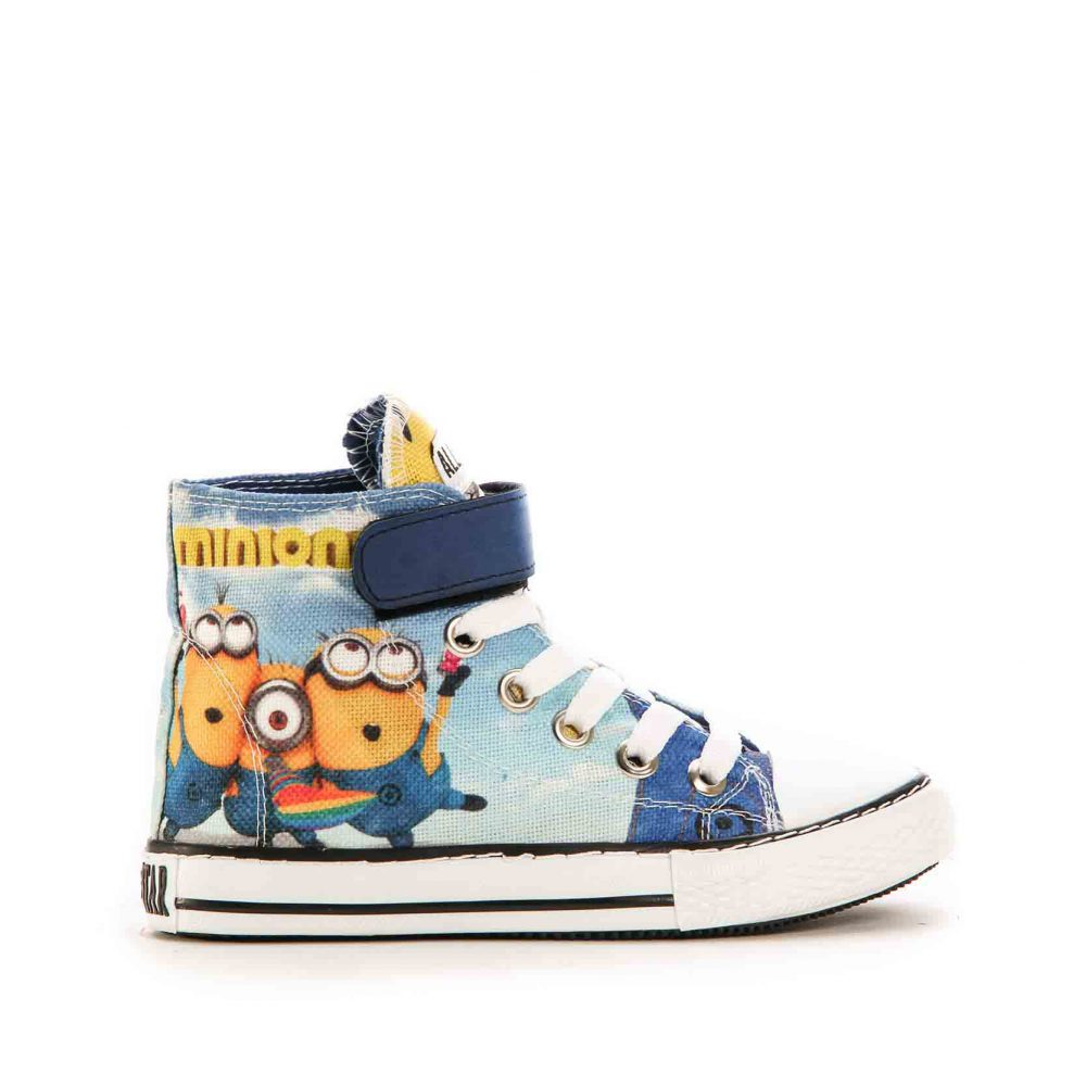 Convers-Allstar-HighTop-Minion-3-K