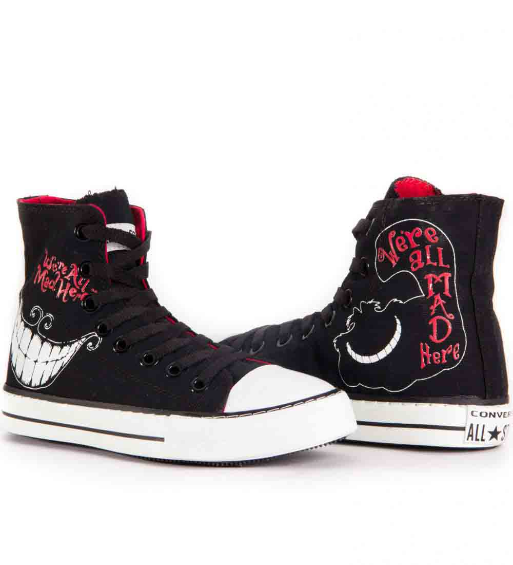 Convers-Allstar-Hightop-Alice-1-U