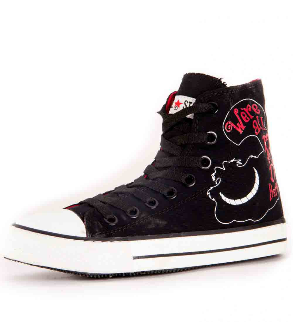 Convers-Allstar-Hightop-Alice-2-U