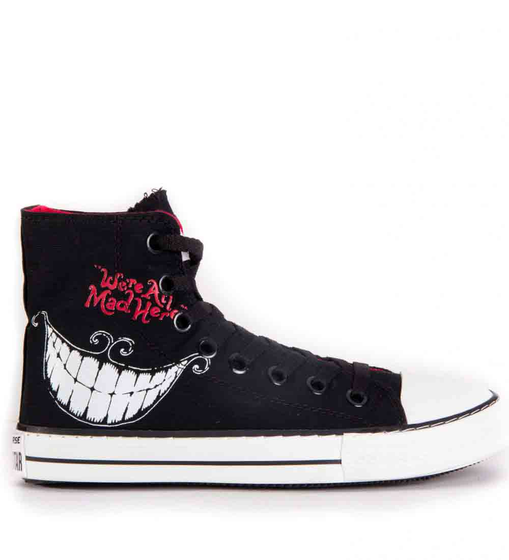 Convers-Allstar-Hightop-Alice-3-U