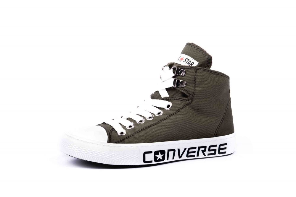 Converse-Allstar-Hightop-newconverse