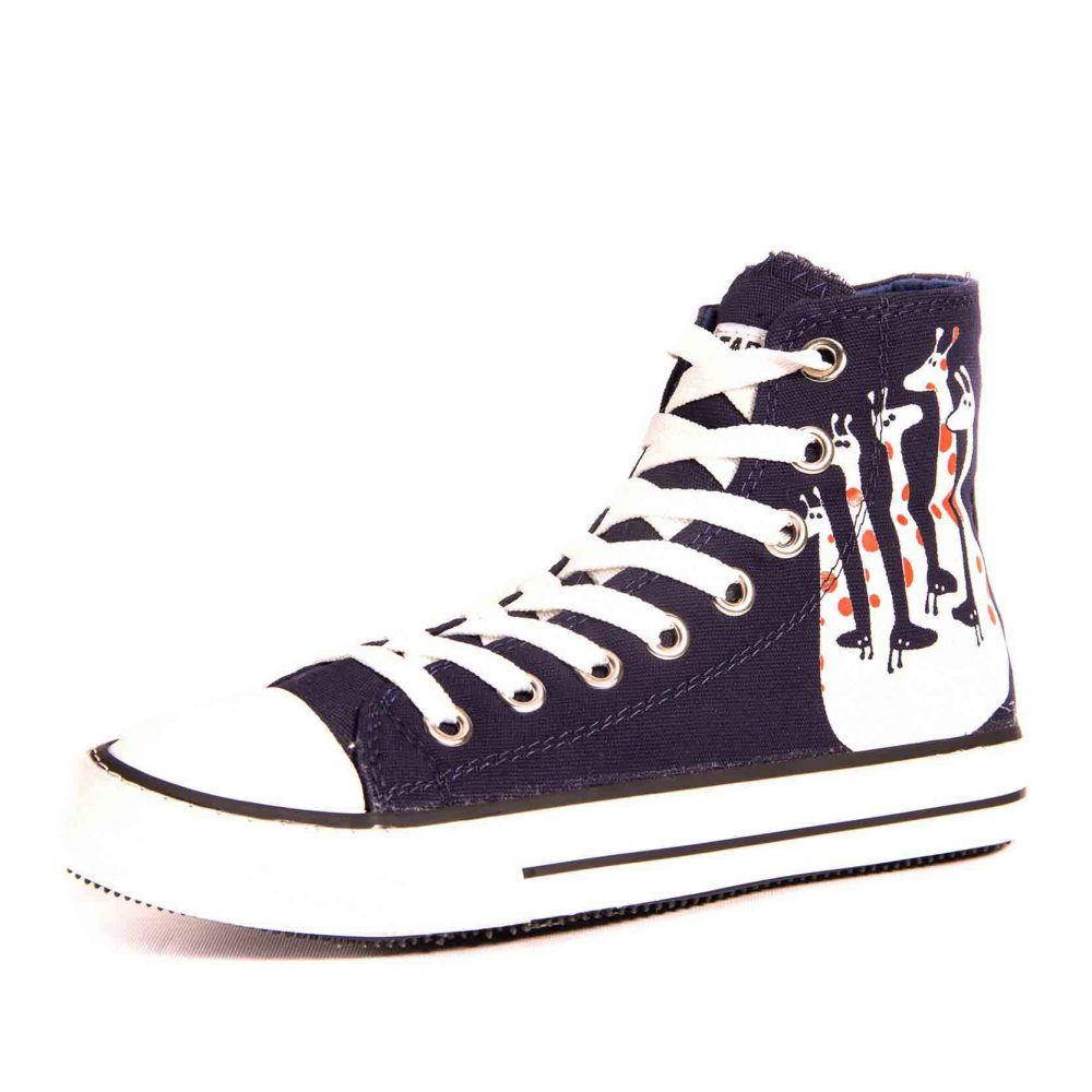 Converse-Allstar-set-Zarafeha-Sormei-2-G