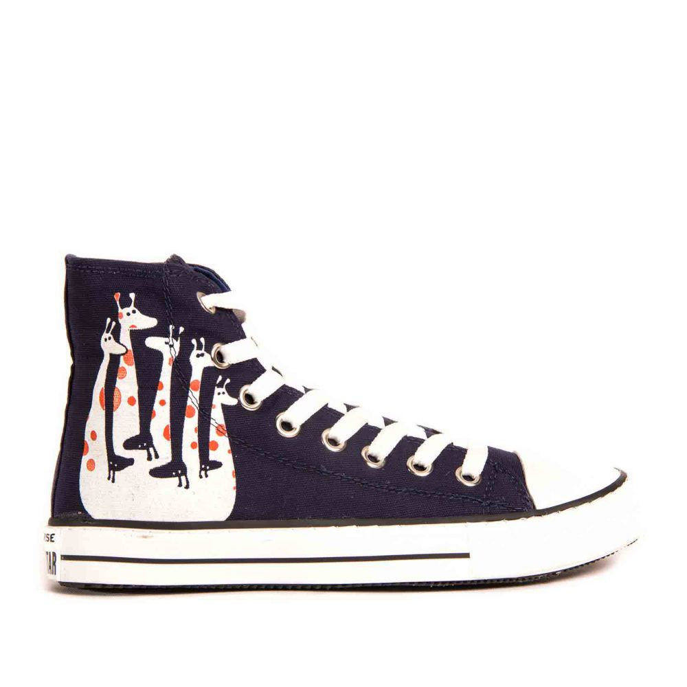 Converse-Allstar-set-Zarafeha-Sormei-3-G