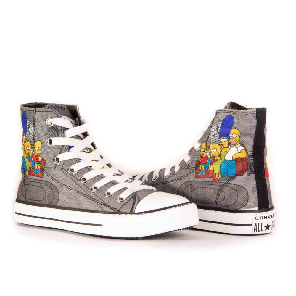 Convers-Allstar-Hightop-Simpsons-1-U