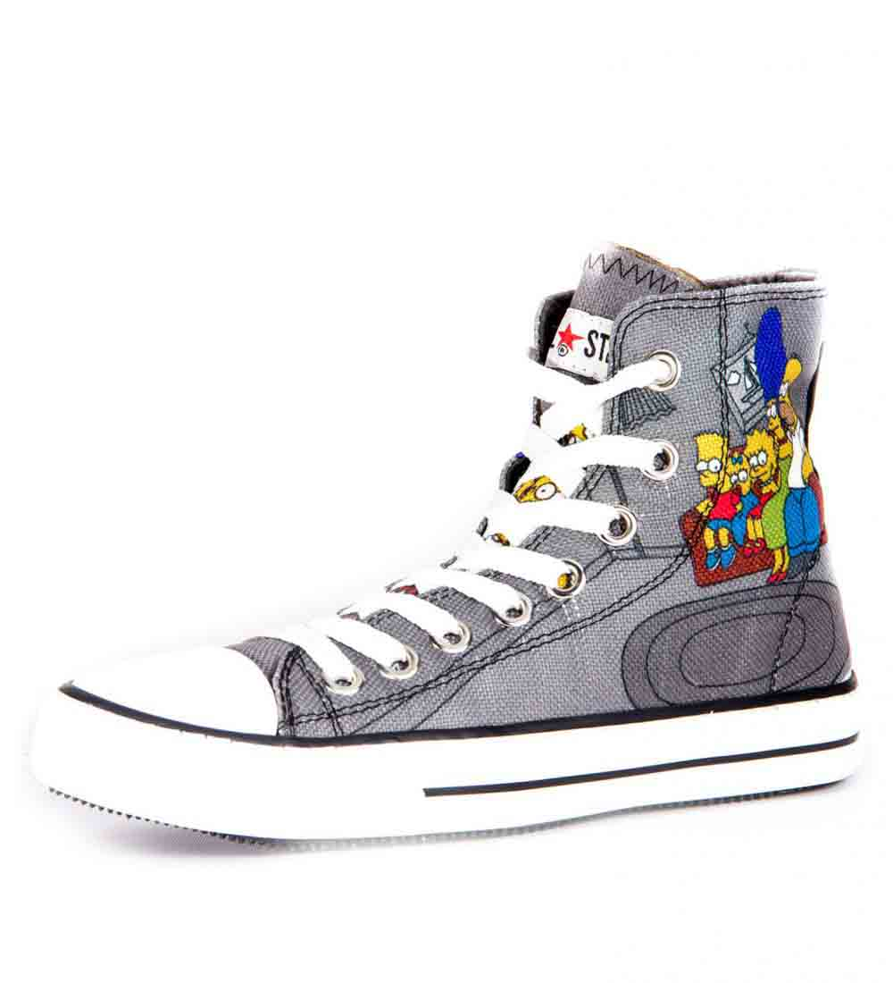 Convers-Allstar-Hightop-Simpsons-2-U