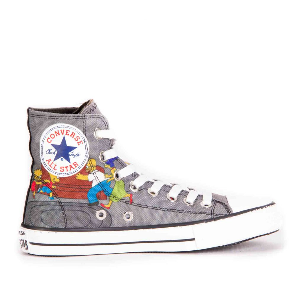 Convers-Allstar-Hightop-Simpsons-3-U