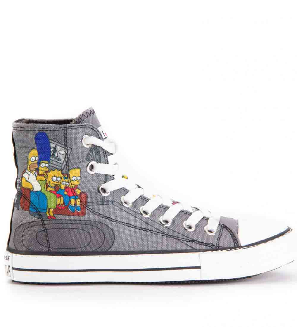 Convers-Allstar-Hightop-Simpsons-4-U