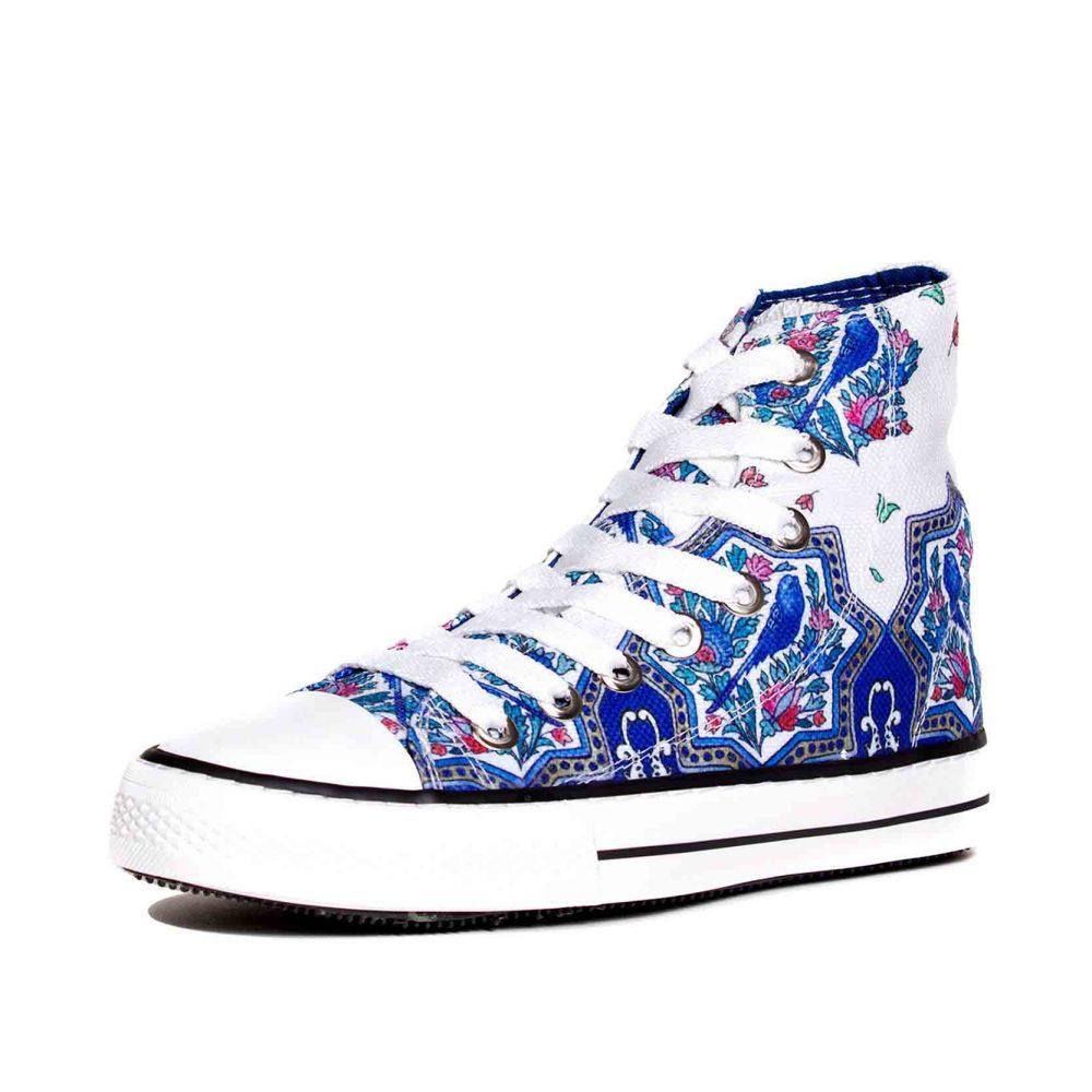 Converse-Allstar-Hightop-Pardis-1