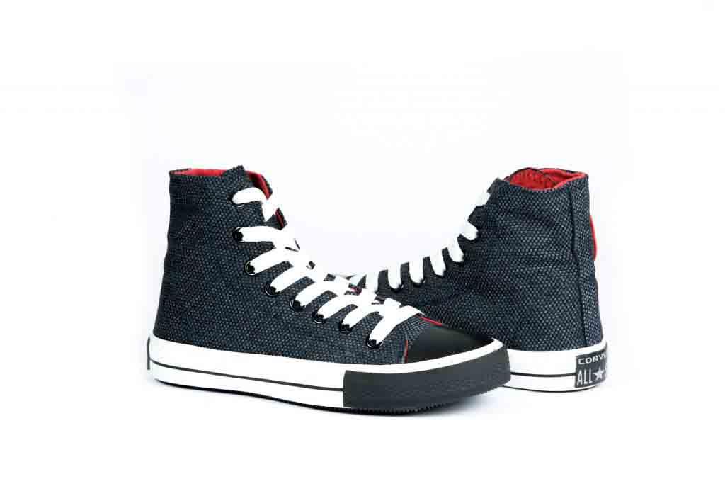 Converse-Allstar-Hightop-Nicola-Sormei-2