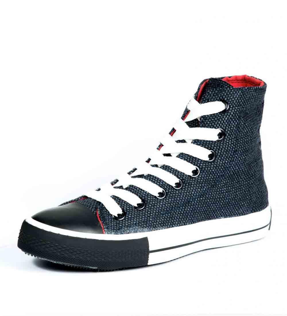 Converse-Allstar-Hightop-Nicola-Sormei- (2)