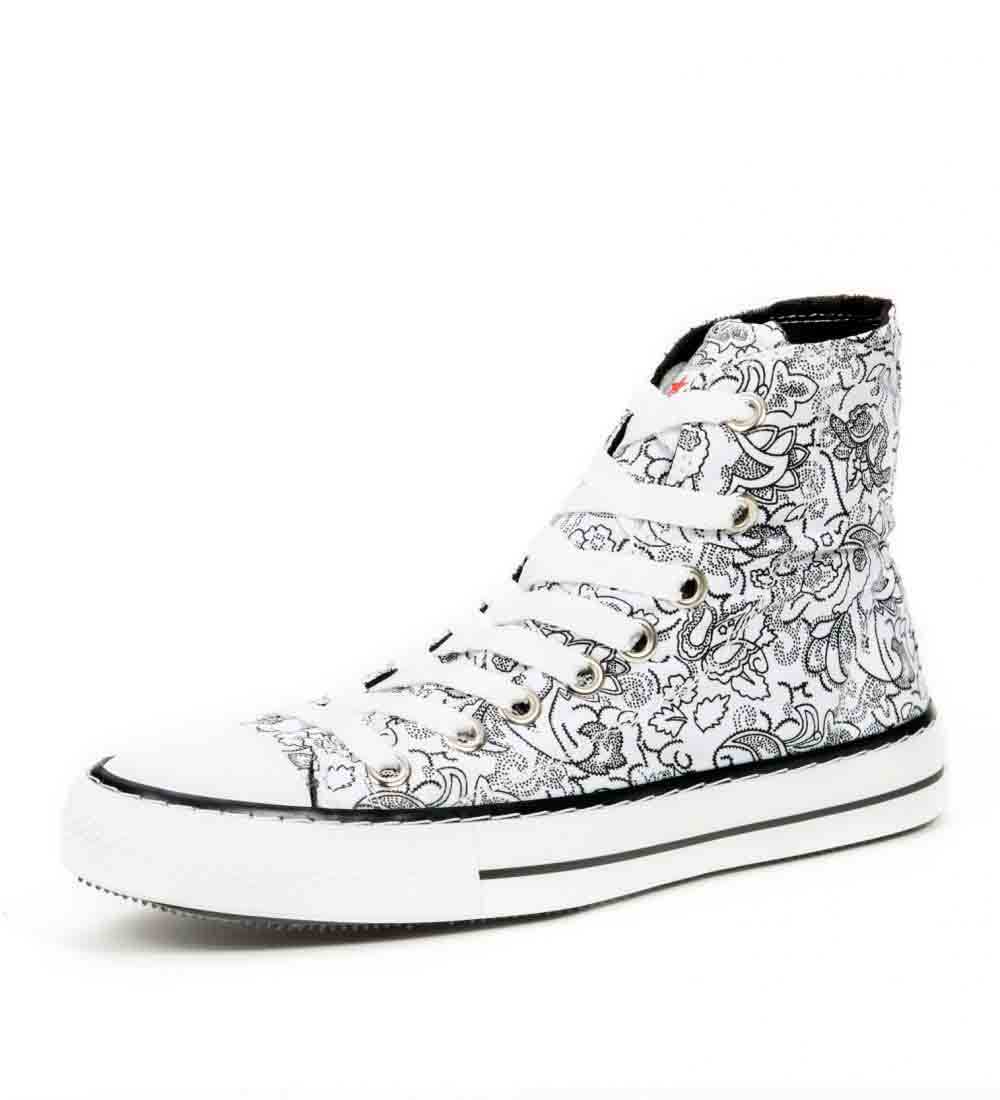Converse-Allstar-Hightop-Royal-1