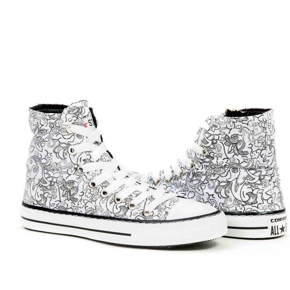 Converse-Allstar-Hightop-Royal-2