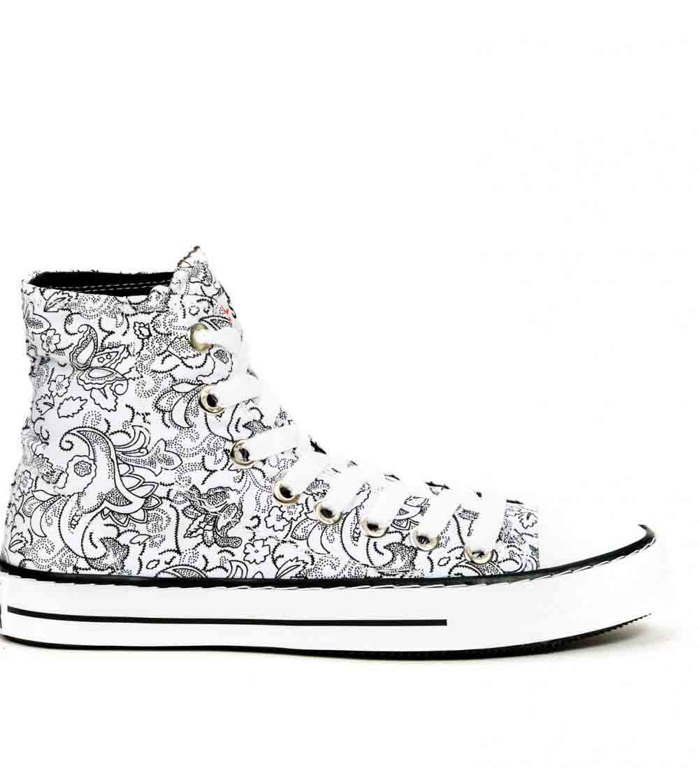 Converse-Allstar-Hightop-Royal-3