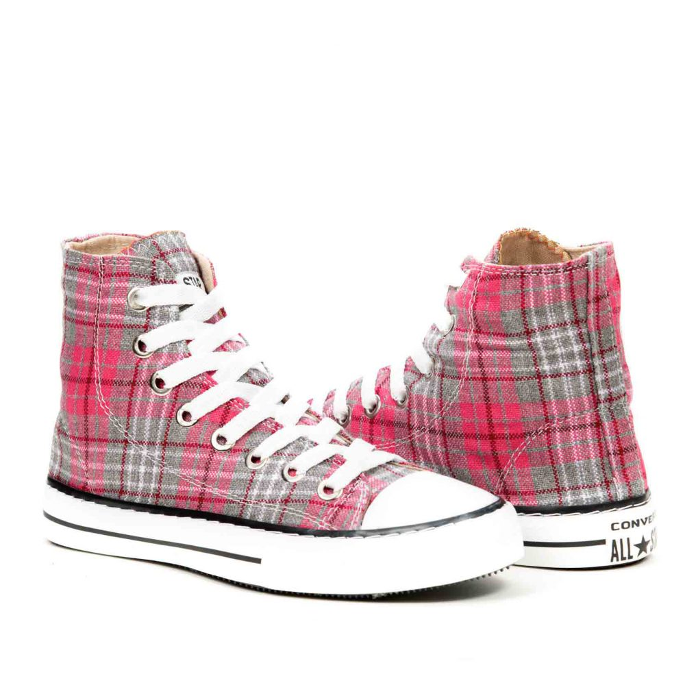 Converse-Allstar-Hightop-Scott-Soorati-2