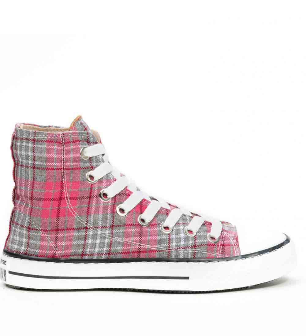 Converse-Allstar-Hightop-Scott-Soorati-3