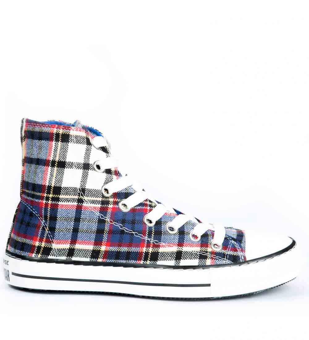 Converse-Allstar-Hightop-Scott-Sormei-3